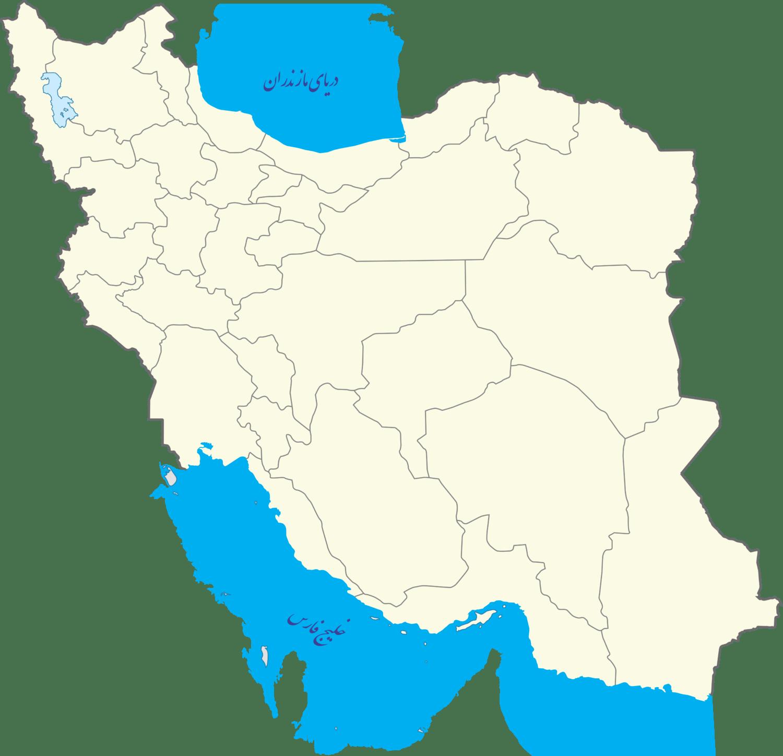 همکاران Livolo در ایران